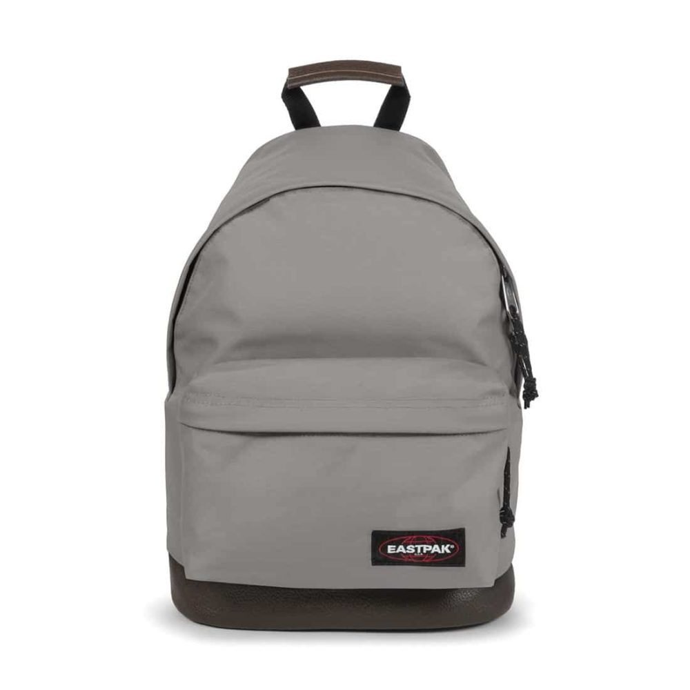 Eastpak-Wyoming-24L-Backpack-Concrete-Grey-04