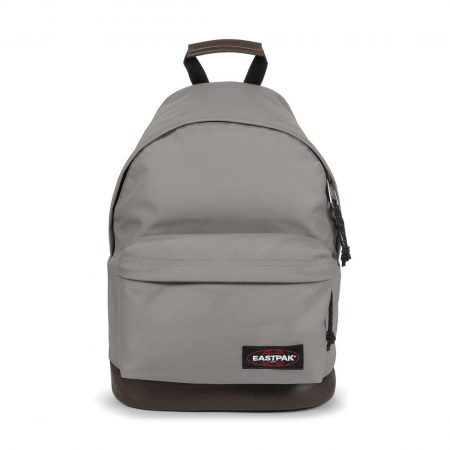 Eastpak Wyoming 24L Backpack - Concrete Grey