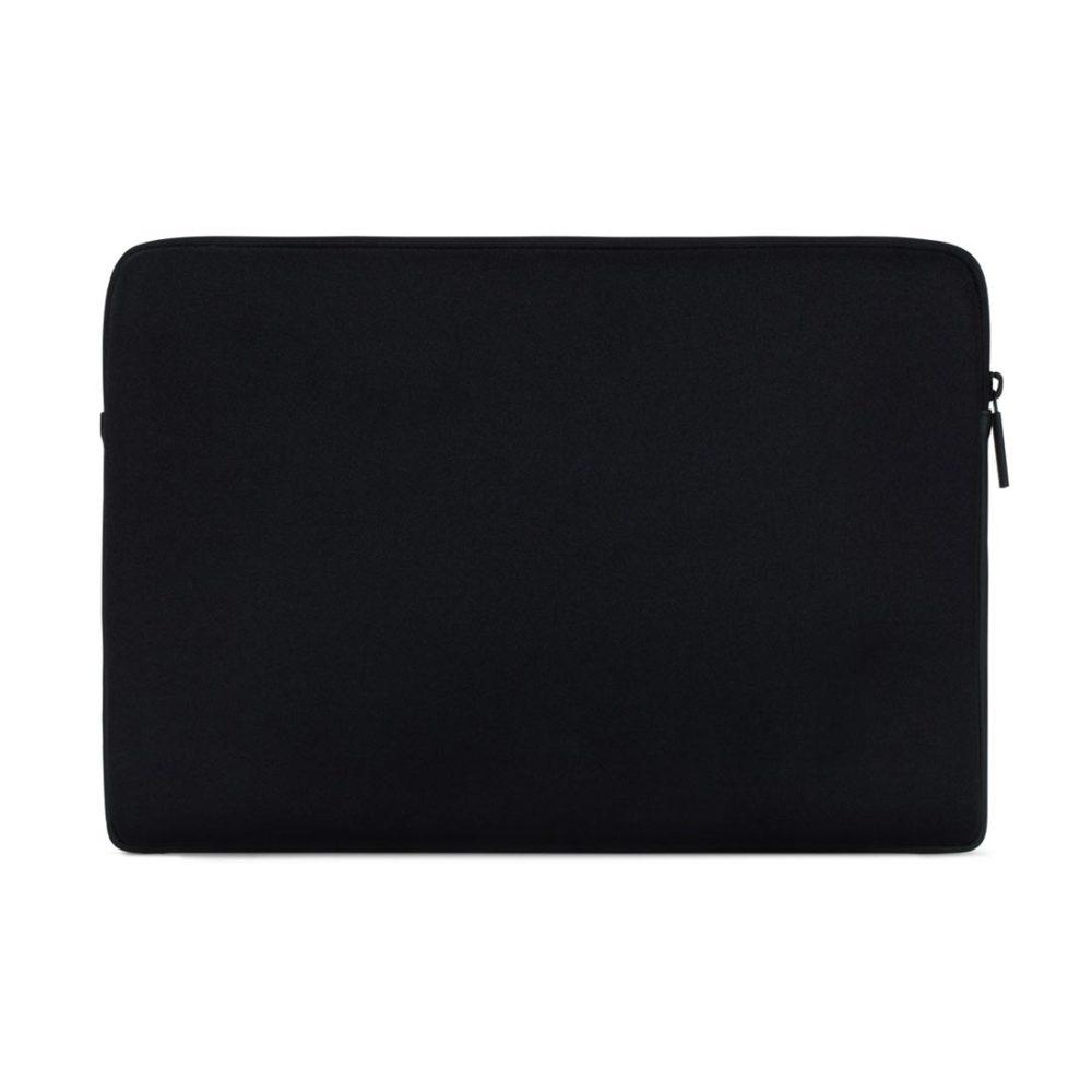 Incase-Classic-Sleeve-MacBook-15-Ariaprene-Black-01