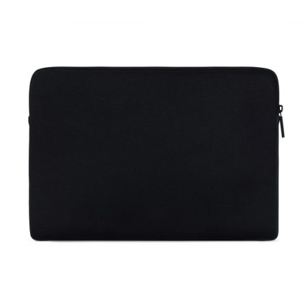 Incase Classic Sleeve MacBook 15″ Ariaprene – Black