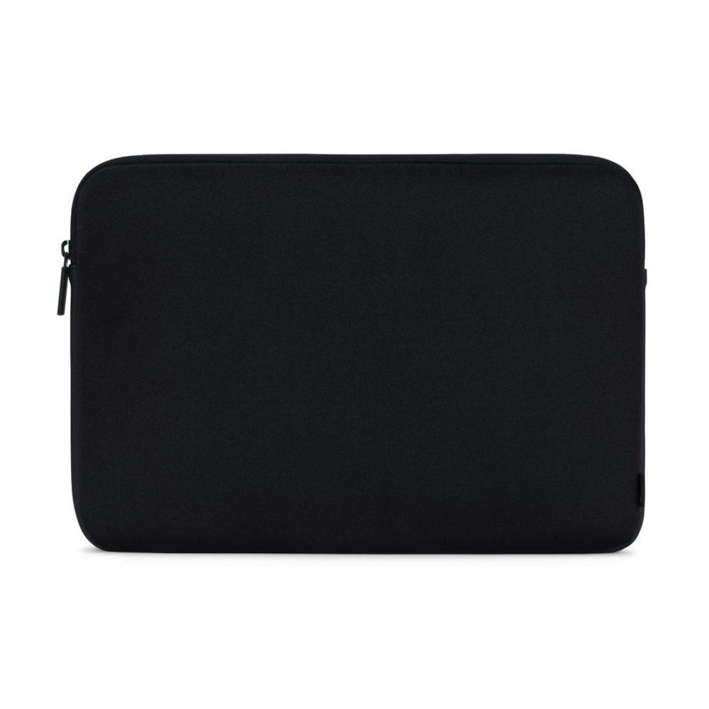 Incase-Classic-Sleeve-MacBook-15-Ariaprene-Black-03