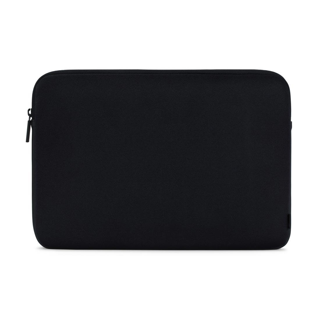 Incase Classic Sleeve MacBook 15″ Ariaprene – Black