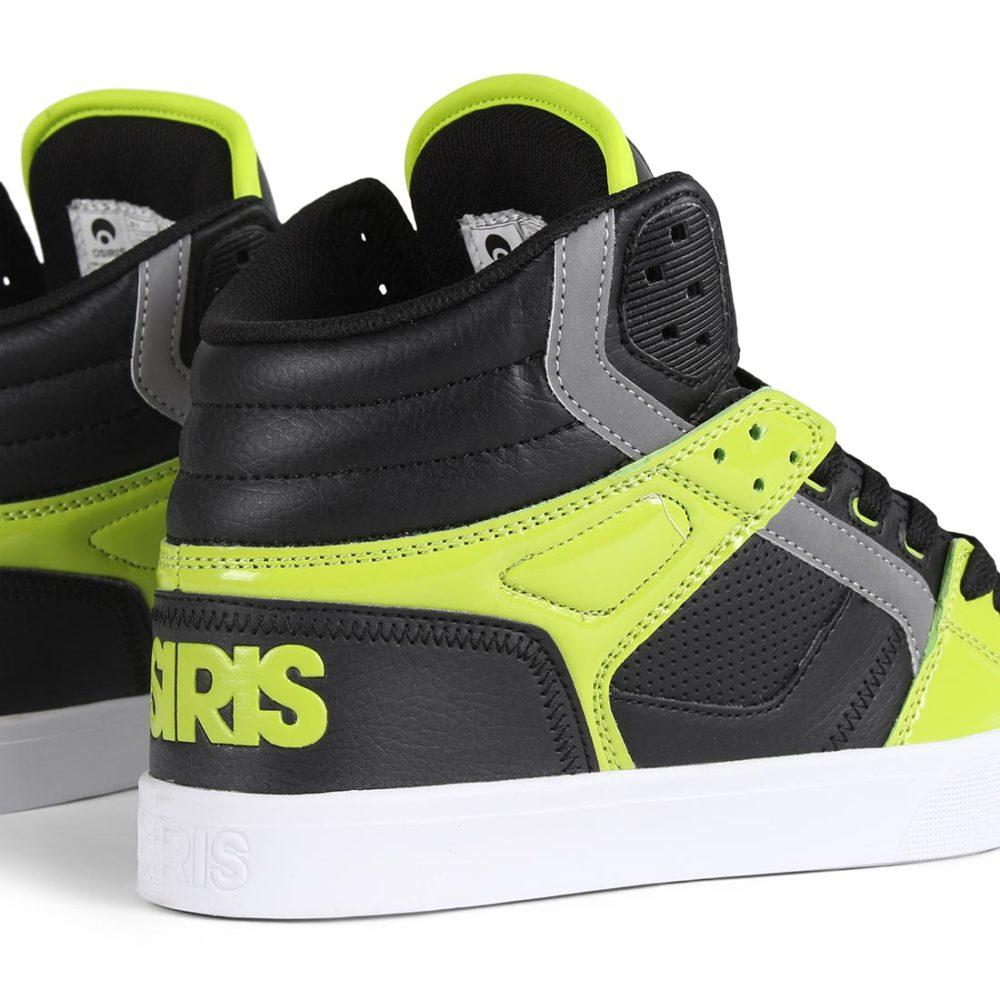 Osiris-Clone-High-Top-Shoes-Lime-Black-White-05