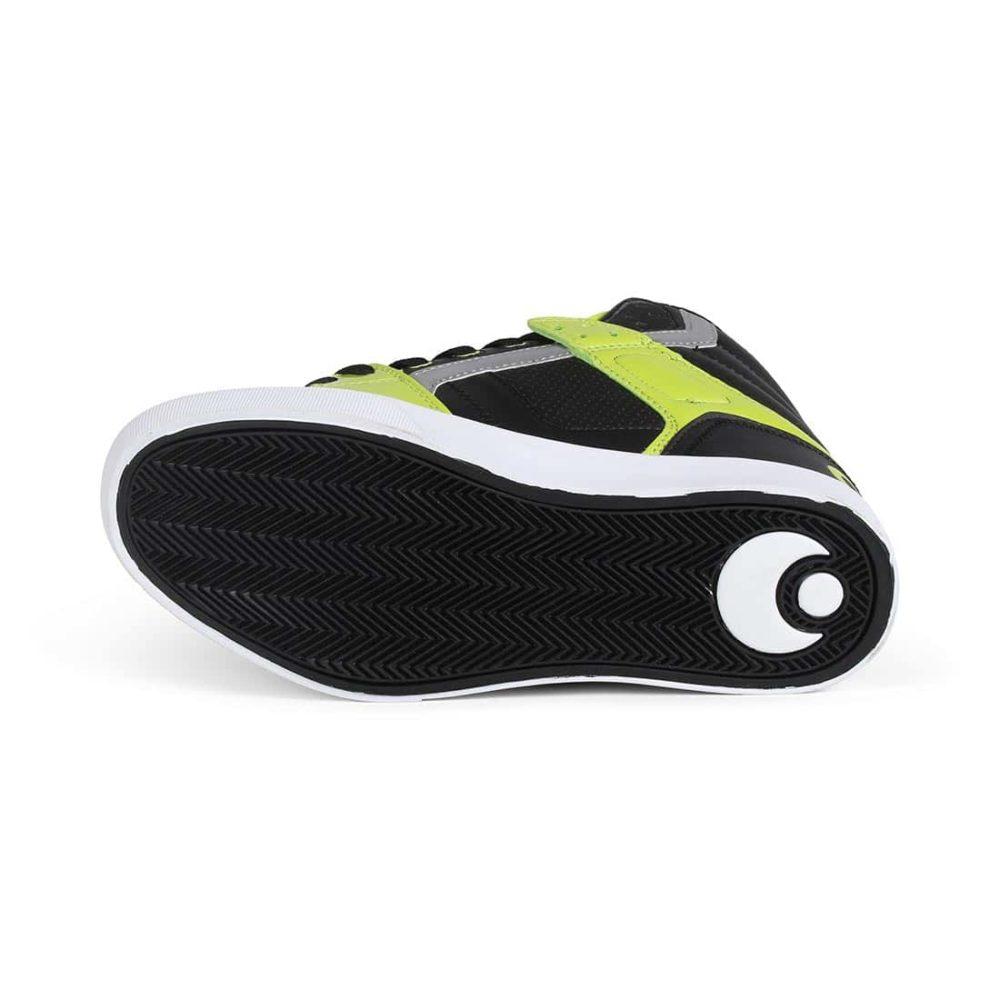 Osiris-Clone-High-Top-Shoes-Lime-Black-White-07