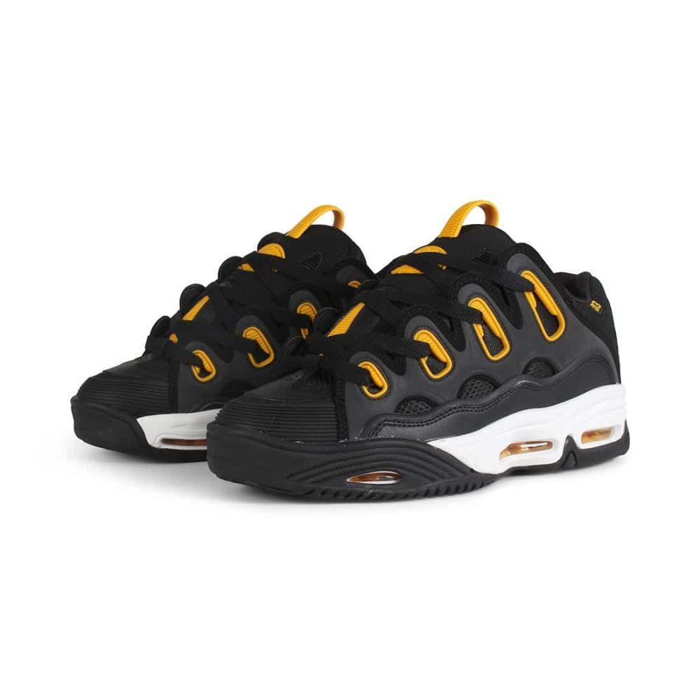 Osiris-D3-2001-Shoes-Black-White-Yellow-02