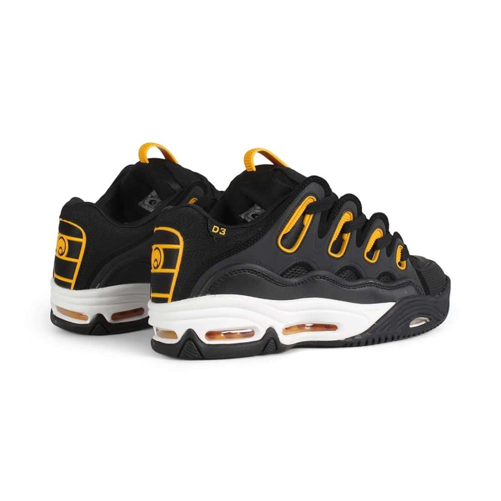 Osiris-D3-2001-Shoes-Black-White-Yellow-04