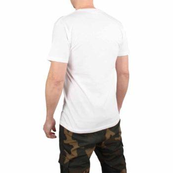 RIPNDIP Lord Nermal S/S Pocket T-Shirt - White