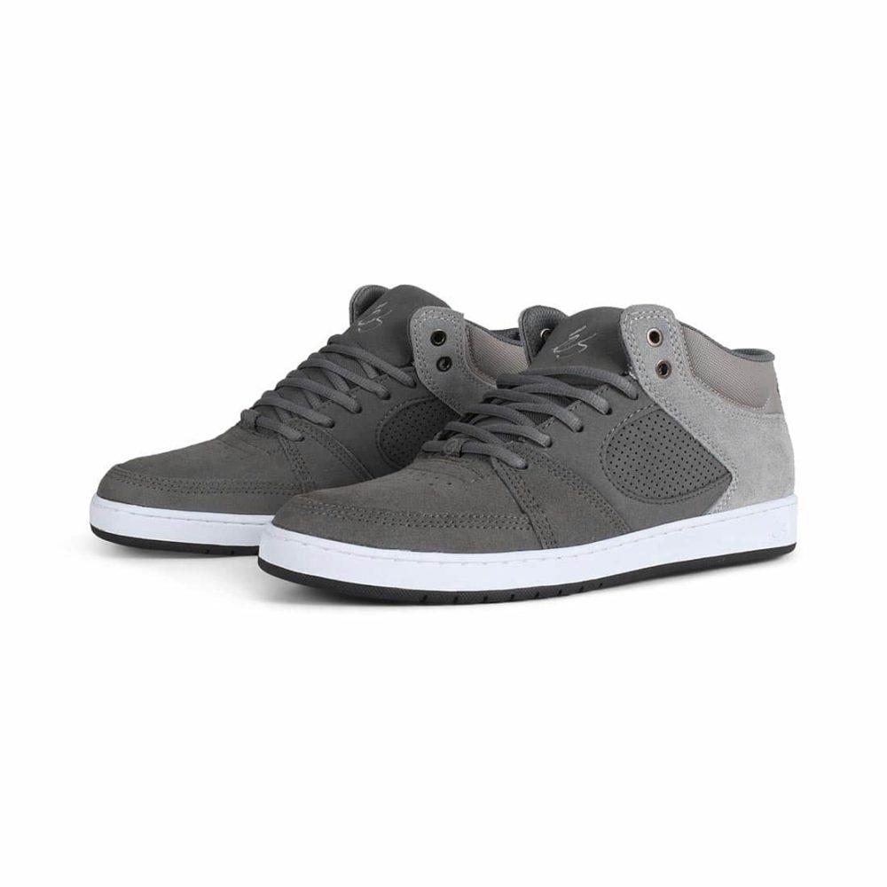 eS-Accel-Slim-Mid-Shoes-Dark-Grey-Grey-2