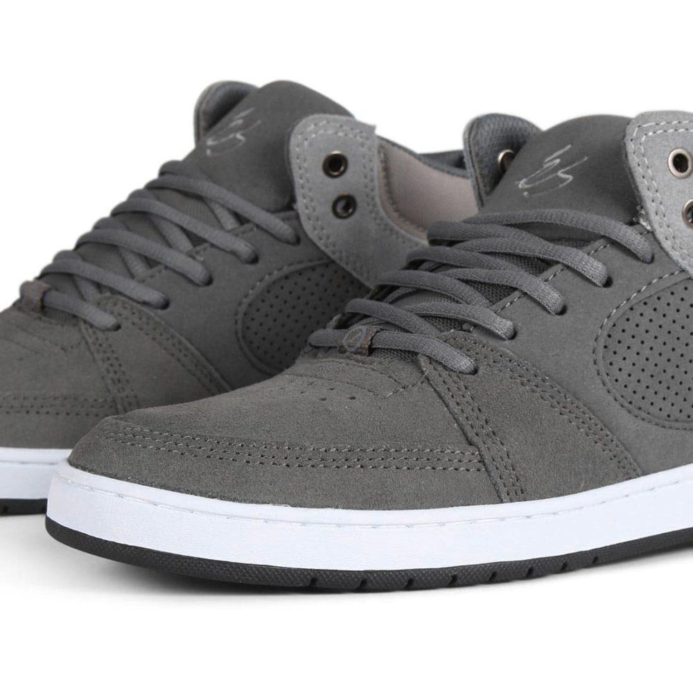 eS-Accel-Slim-Mid-Shoes-Dark-Grey-Grey-3