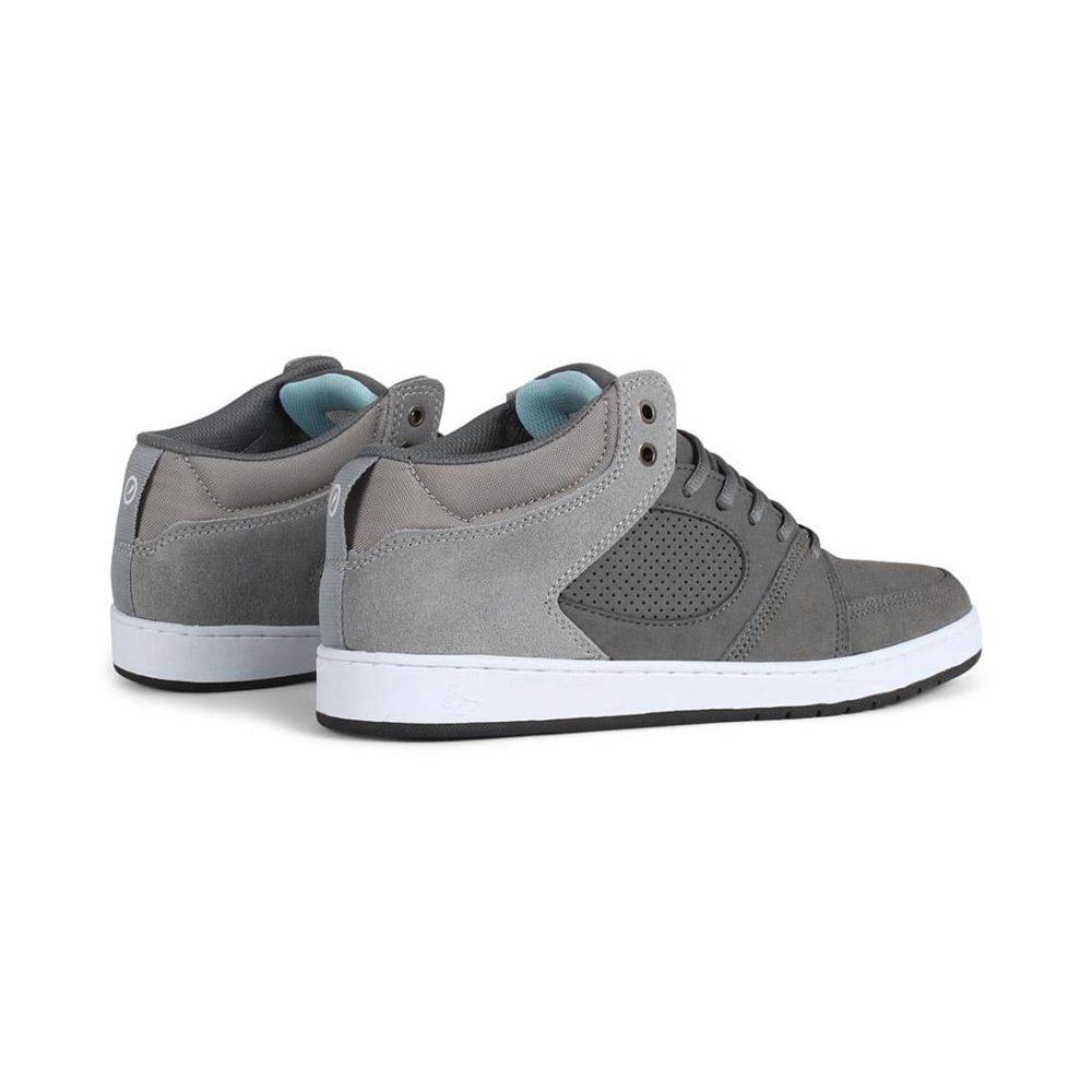 eS-Accel-Slim-Mid-Shoes-Dark-Grey-Grey-4