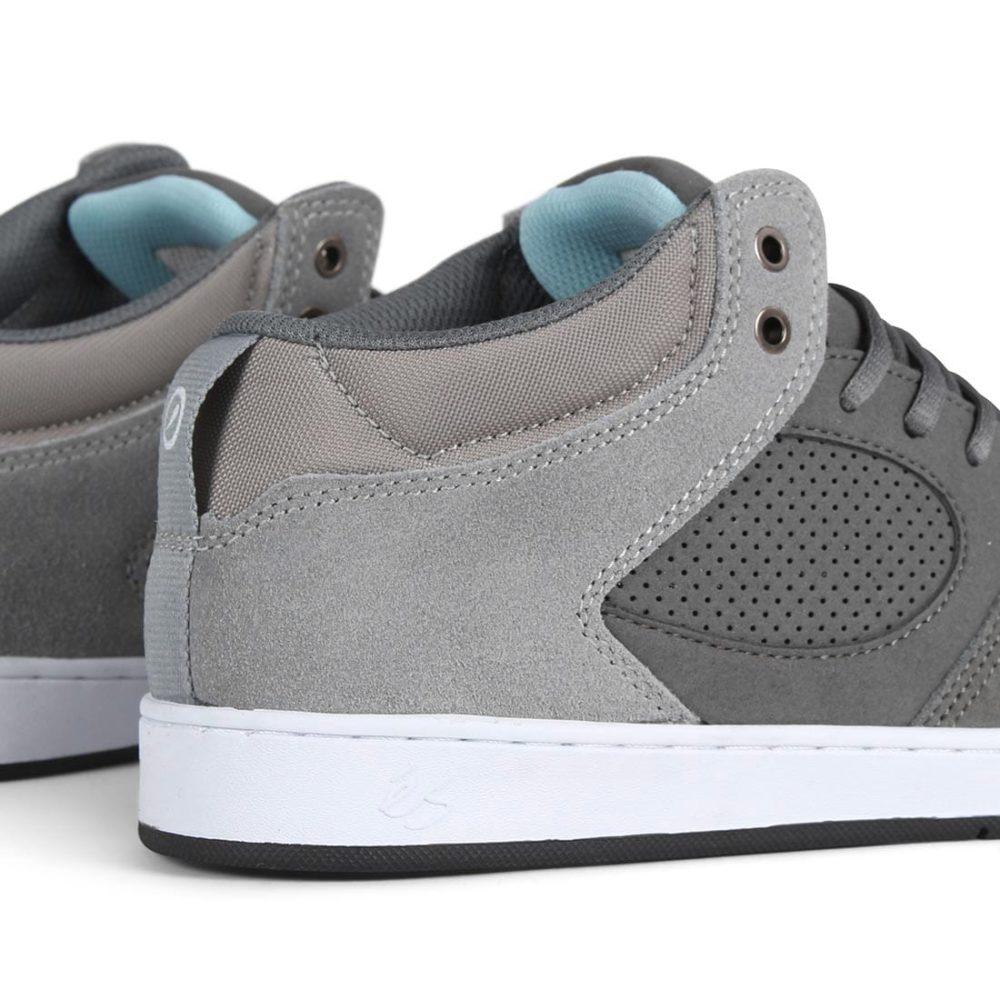 eS-Accel-Slim-Mid-Shoes-Dark-Grey-Grey-5