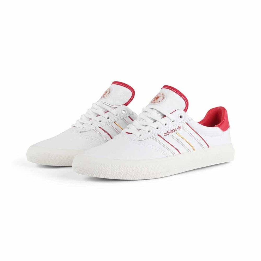 Adidas-3MC-Evisen-Shoes-White-Scarlet-Gold-02