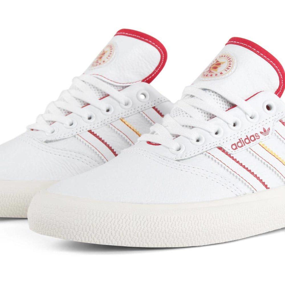 Adidas-3MC-Evisen-Shoes-White-Scarlet-Gold-03