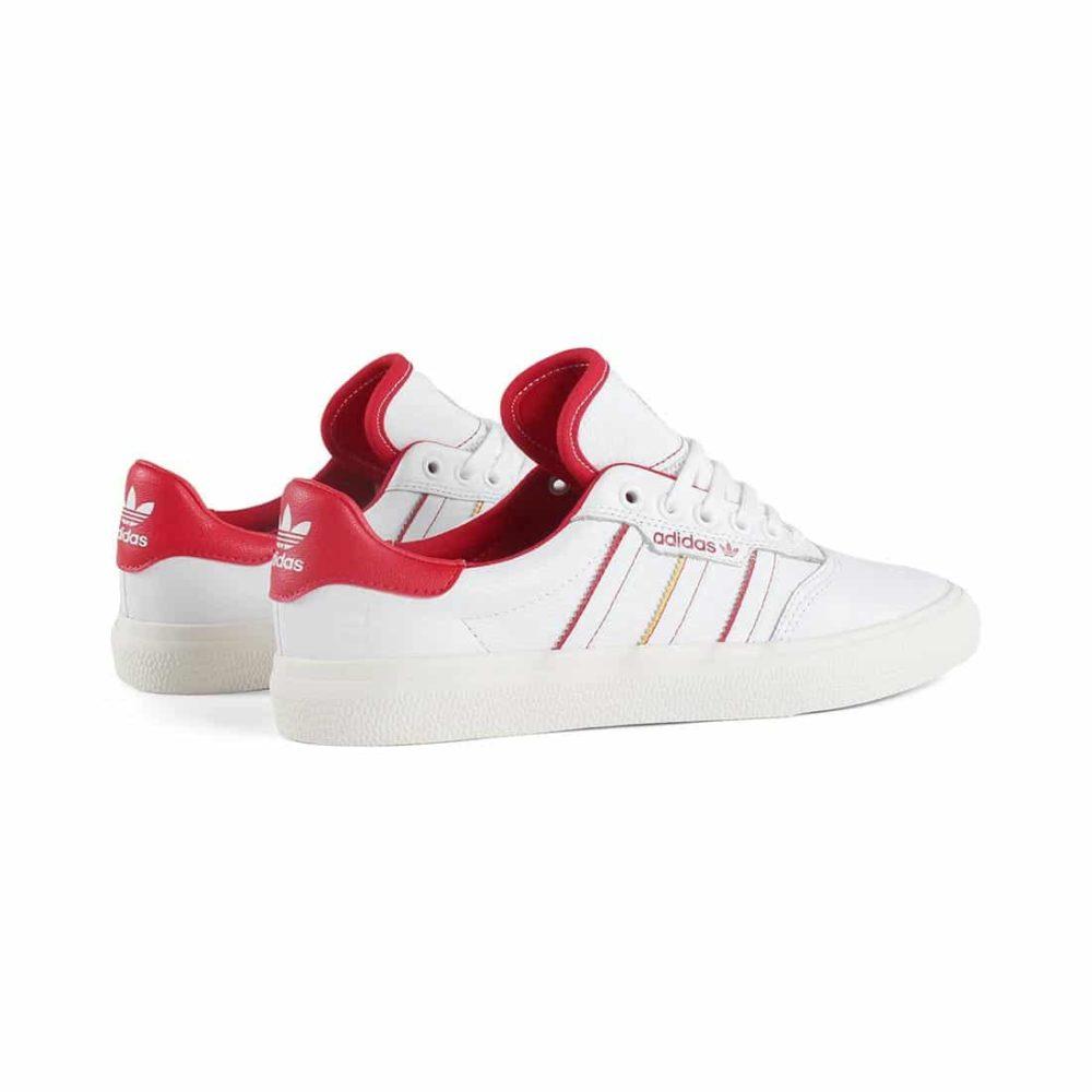 Adidas-3MC-Evisen-Shoes-White-Scarlet-Gold-04