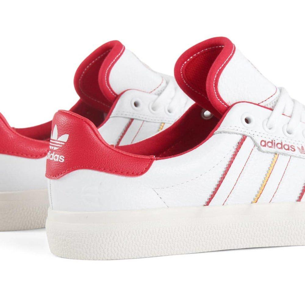 Adidas-3MC-Evisen-Shoes-White-Scarlet-Gold-05