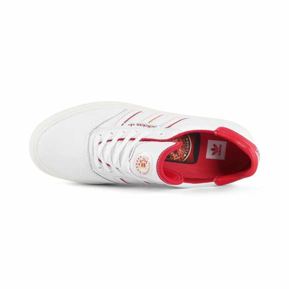 Adidas-3MC-Evisen-Shoes-White-Scarlet-Gold-06