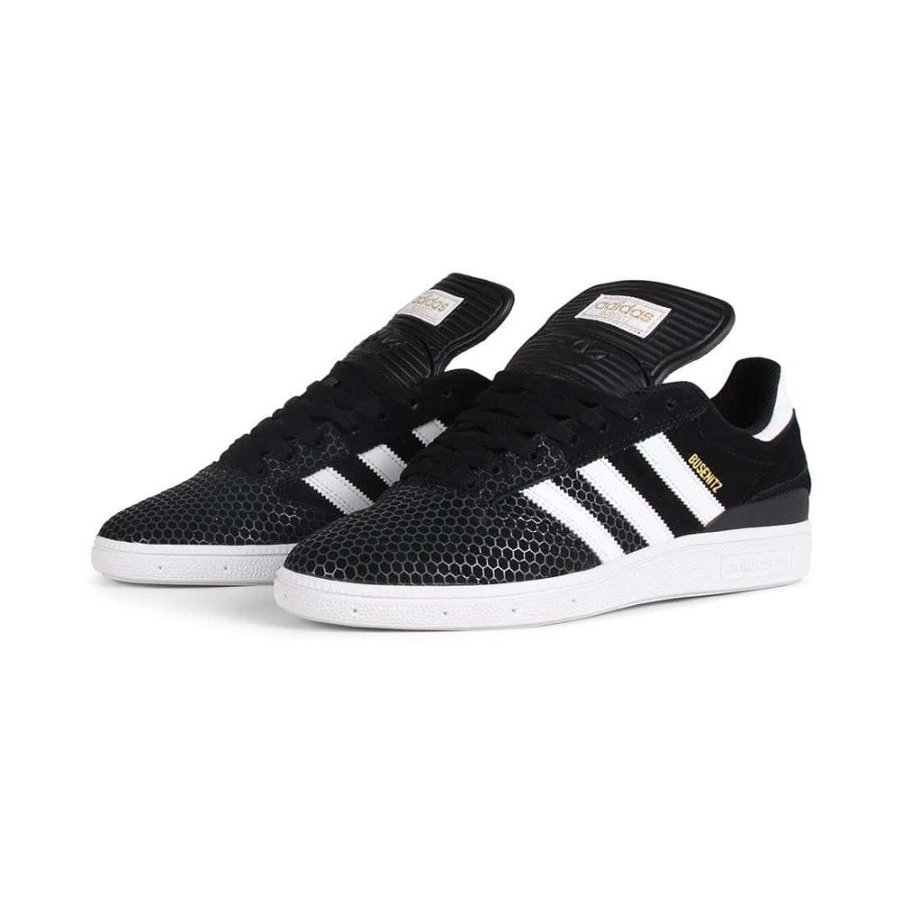 Adidas-Busenitz-Pro-Shoes-Core-Black-White-White-02