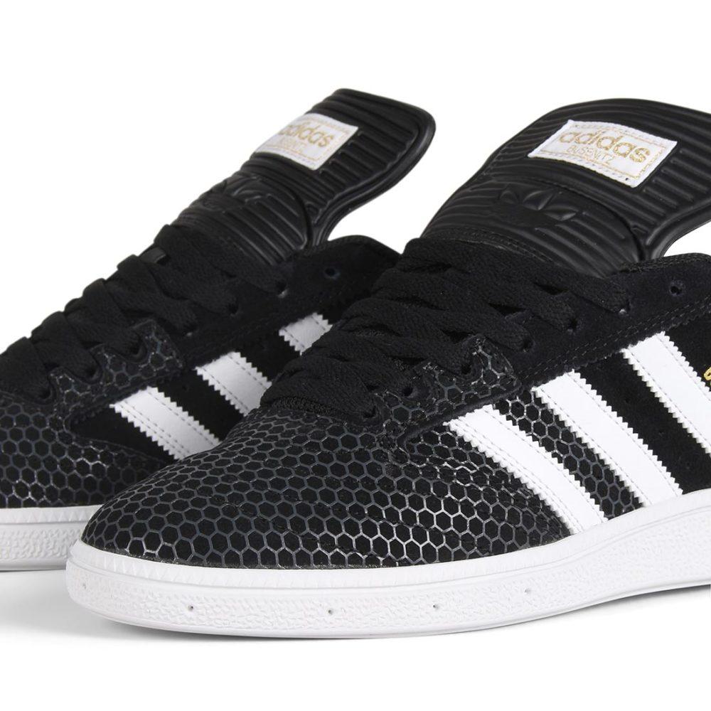 Adidas-Busenitz-Pro-Shoes-Core-Black-White-White-03