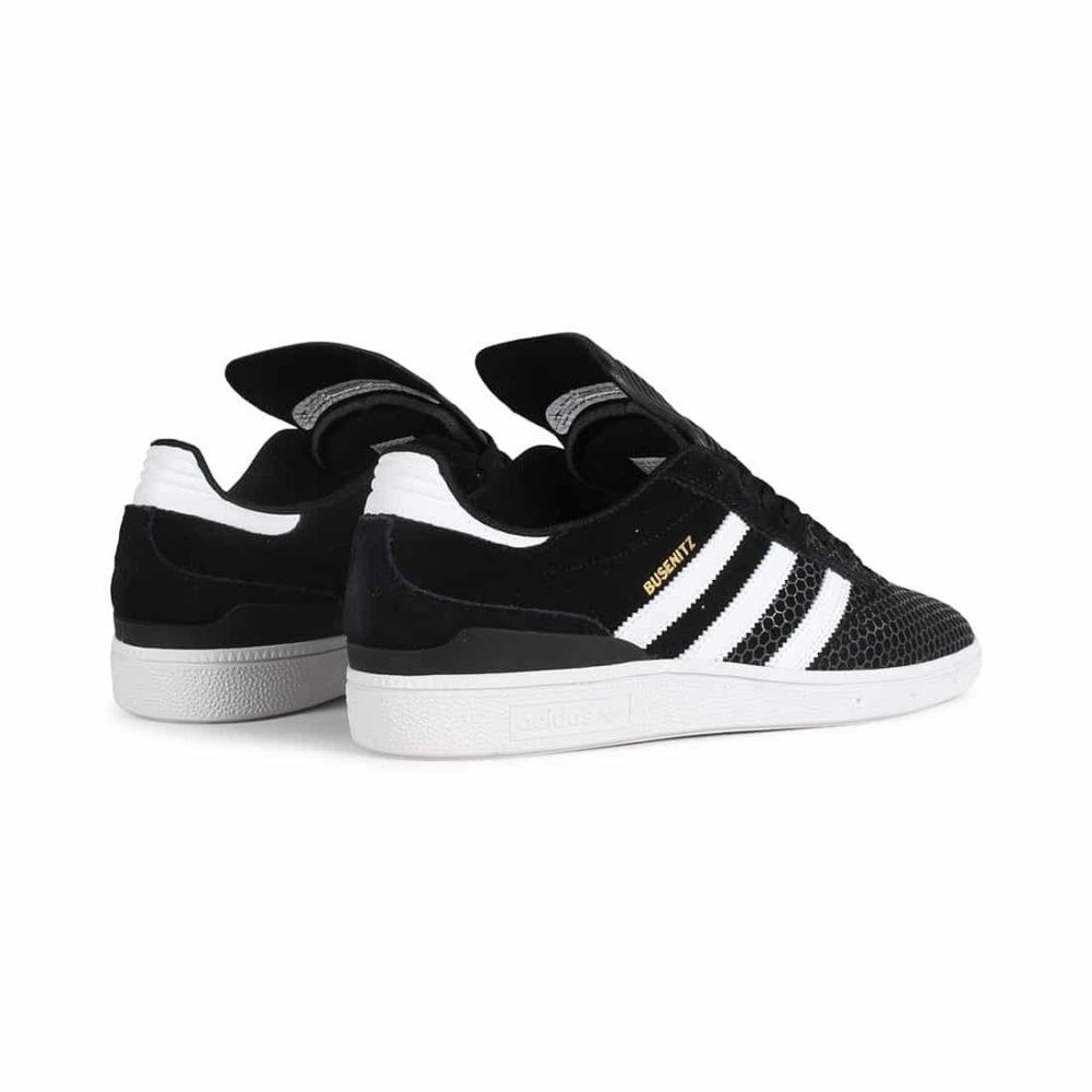 Adidas-Busenitz-Pro-Shoes-Core-Black-White-White-04