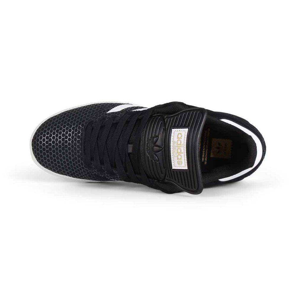 Adidas-Busenitz-Pro-Shoes-Core-Black-White-White-06