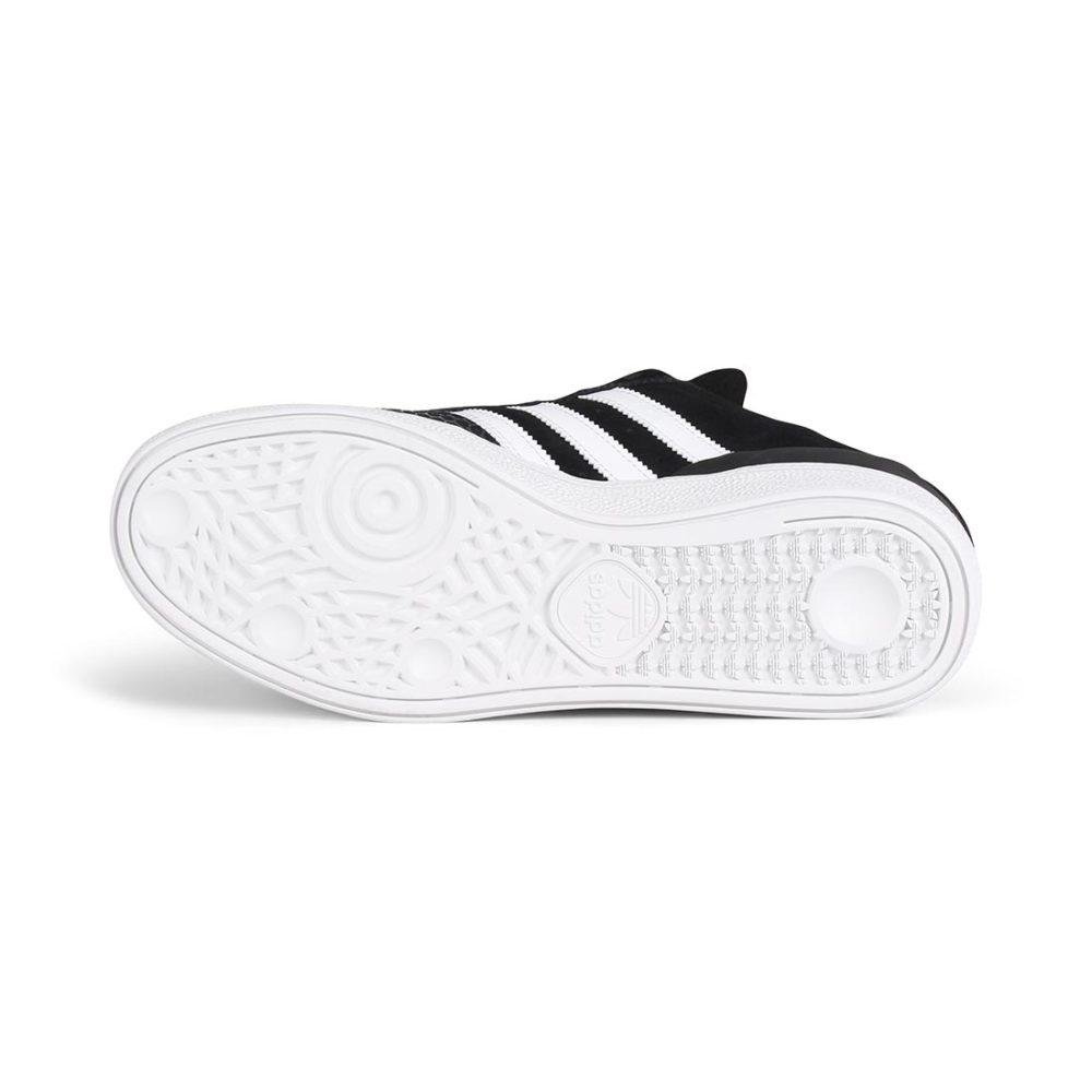 Adidas-Busenitz-Pro-Shoes-Core-Black-White-White-07