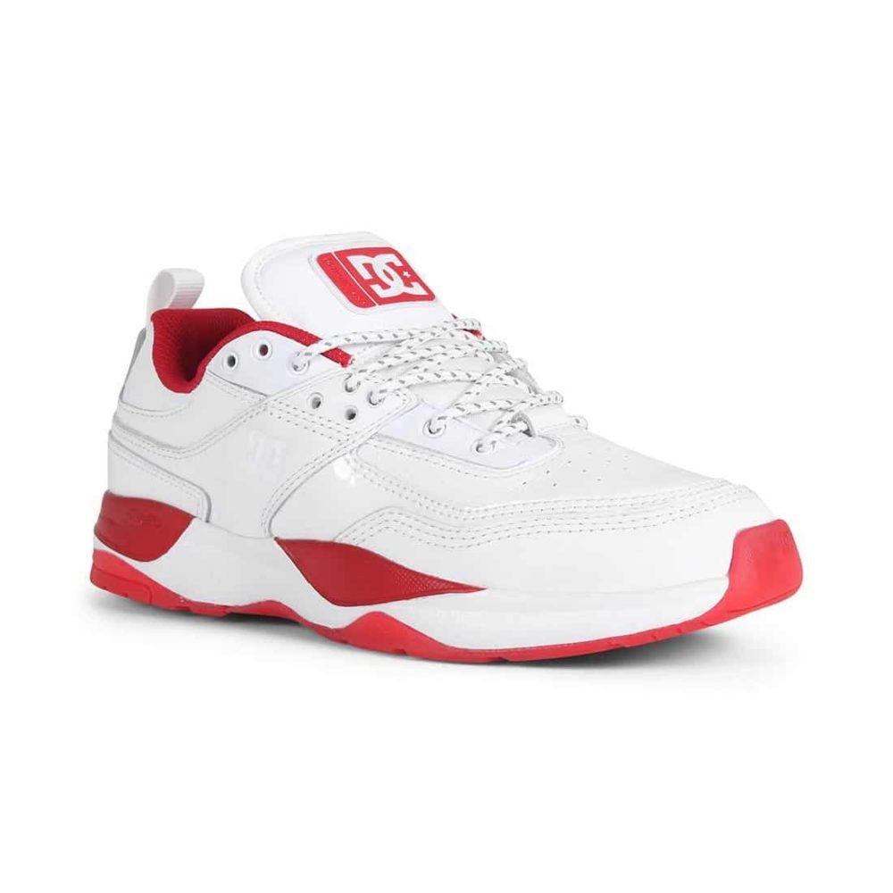 DC-Shoes-E-Tribeka-S-JS-White-Red-1