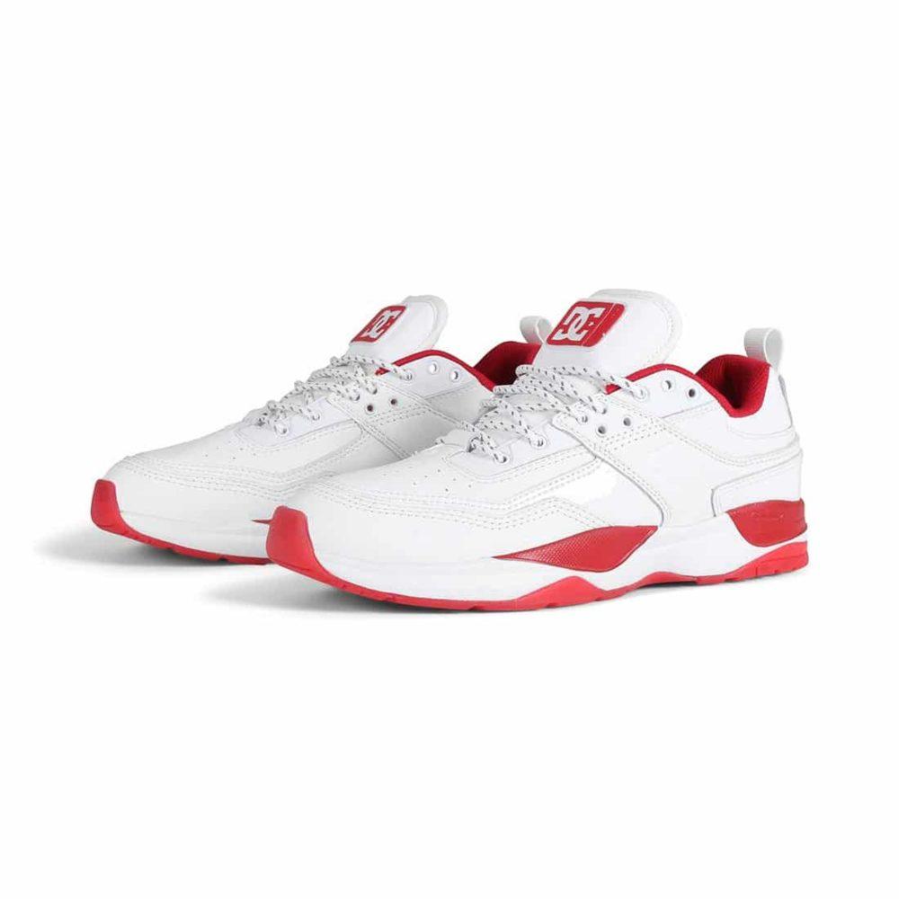 DC-Shoes-E-Tribeka-S-JS-White-Red-2