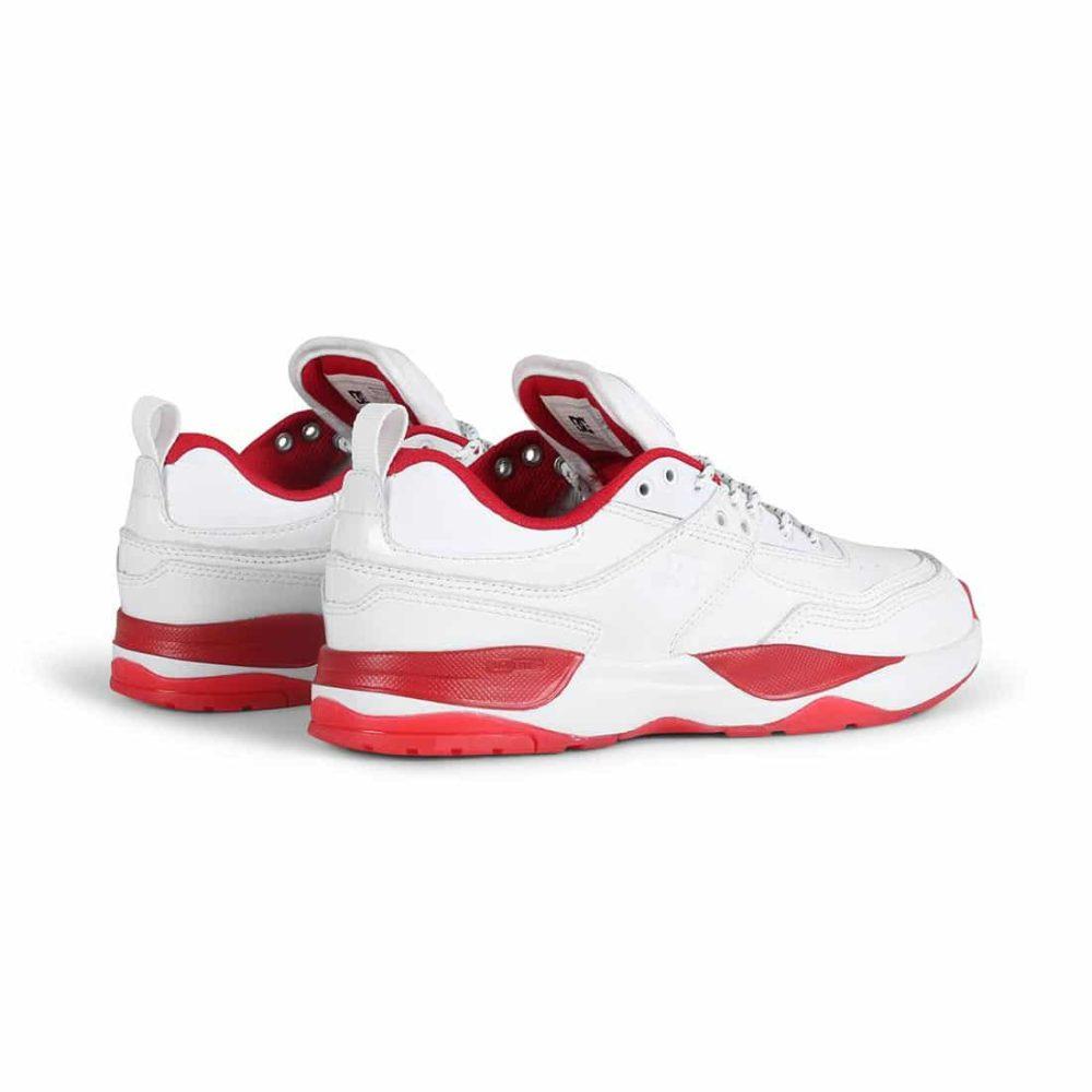 DC-Shoes-E-Tribeka-S-JS-White-Red-4