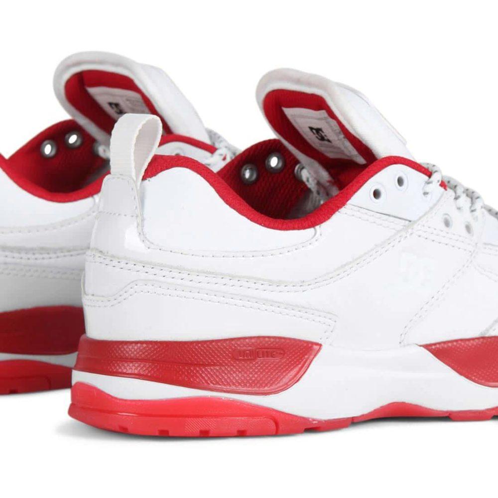 DC-Shoes-E-Tribeka-S-JS-White-Red-5