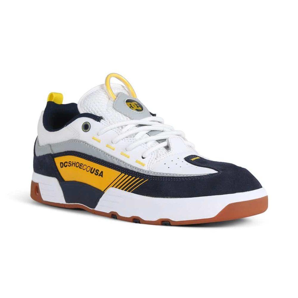 DC-Shoes-Legacy-98-Slim-S-White-Yellow-Blue-1