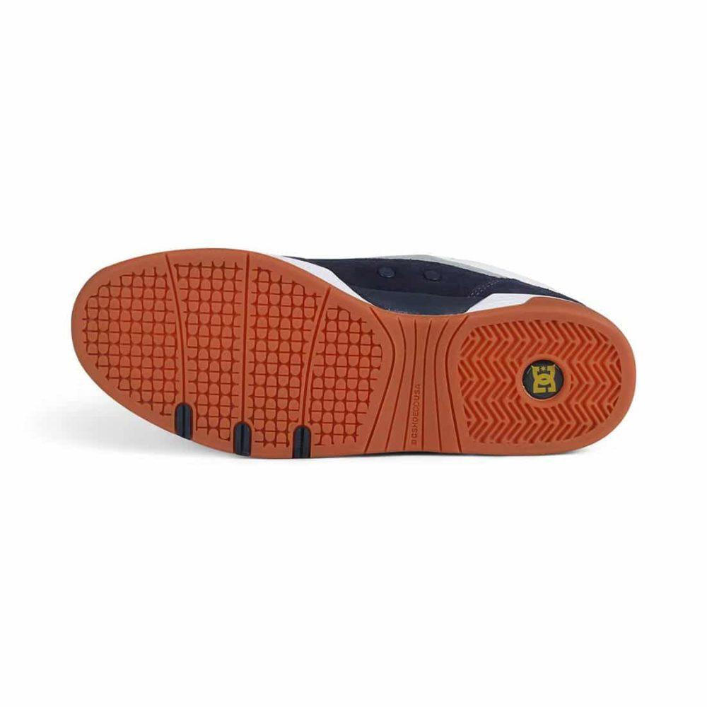 DC-Shoes-Legacy-98-Slim-S-White-Yellow-Blue-7