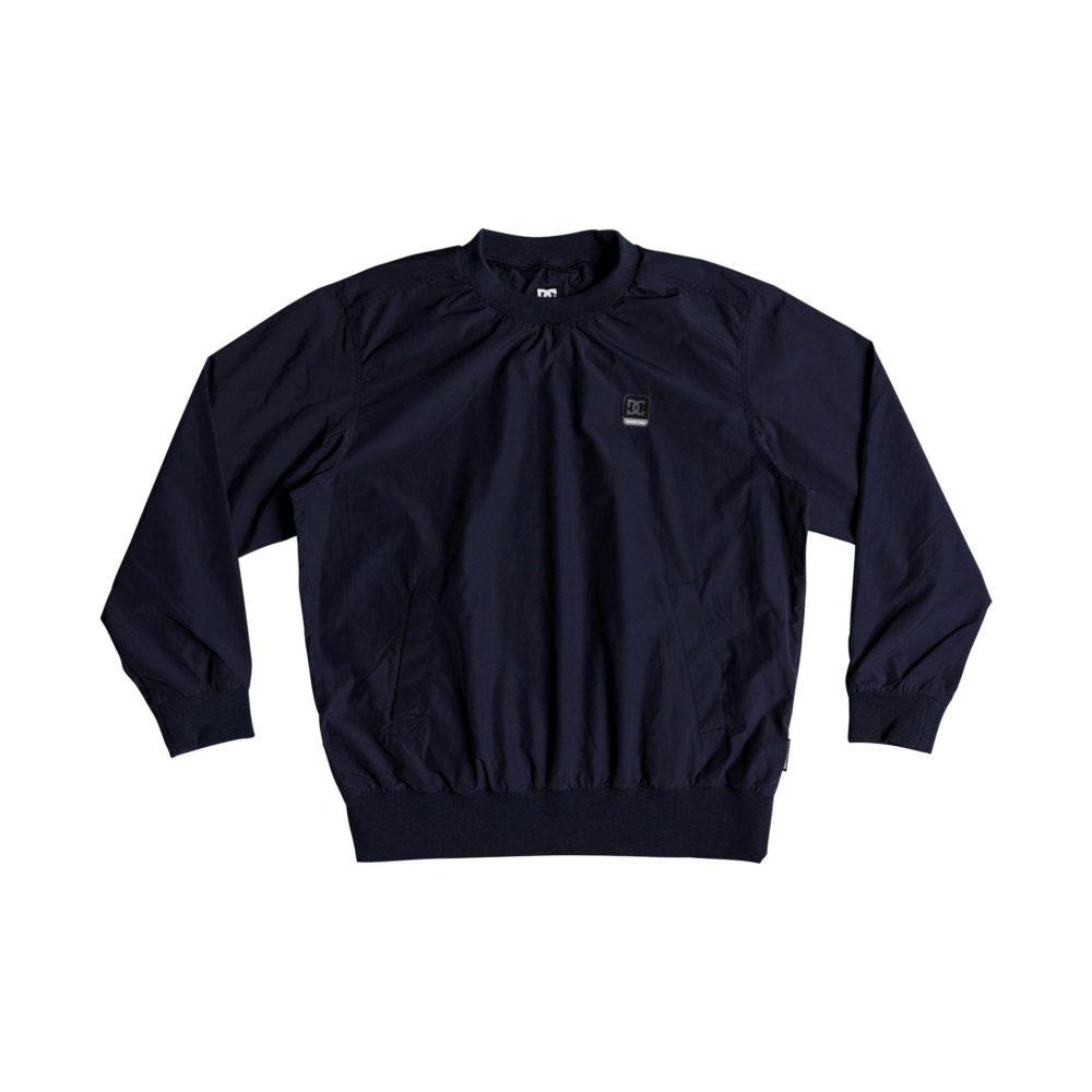 DC Shoes Warbeck Sweatshirt BTL0 2