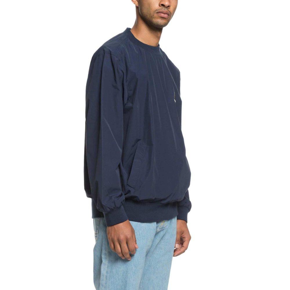 DC Shoes Warbeck Sweatshirt BTL0 7