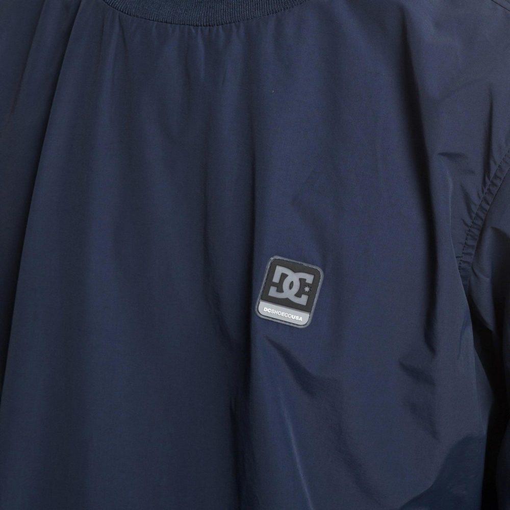 DC Shoes Warbeck Sweatshirt BTL0 8