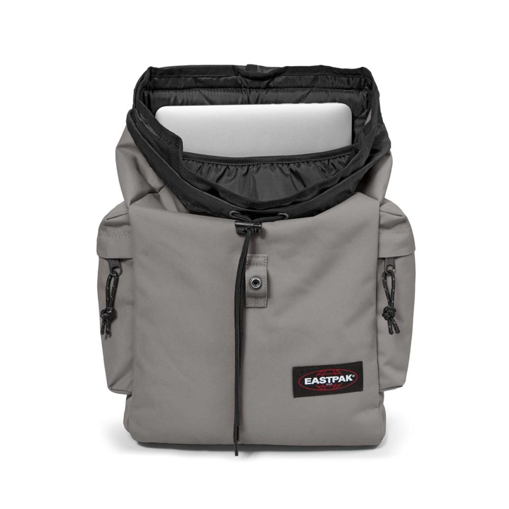 Eastpak-Austin-18L-Backpack-Concrete-Grey-02