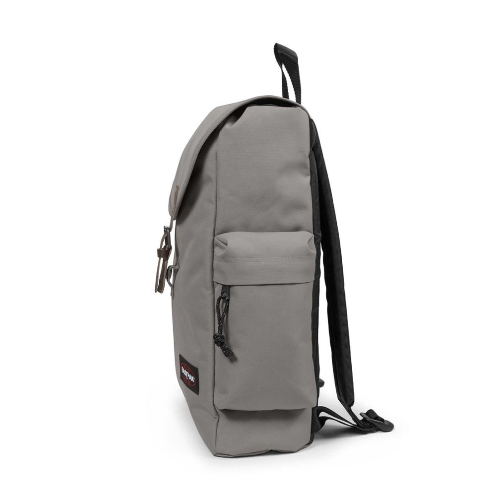 Eastpak-Austin-18L-Backpack-Concrete-Grey-03