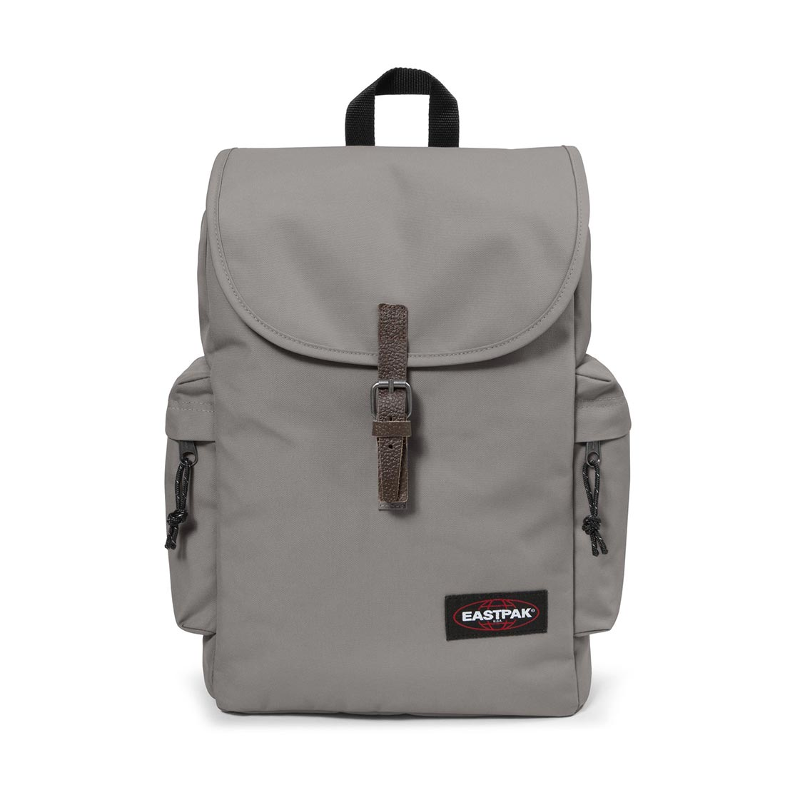 Eastpak Austin 18L Backpack - Concrete Grey