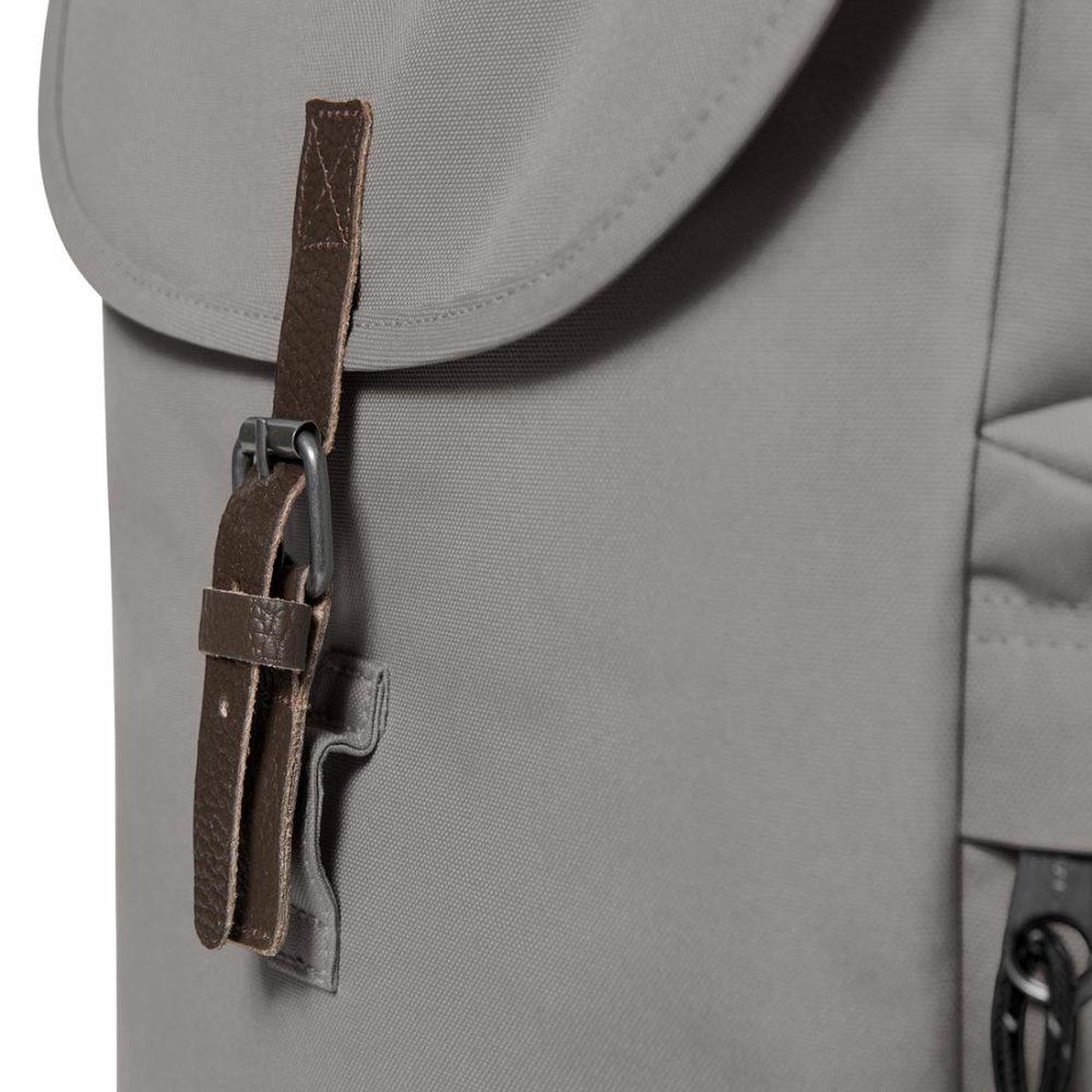 Eastpak Austin 18L Backpack - Concrete Grey