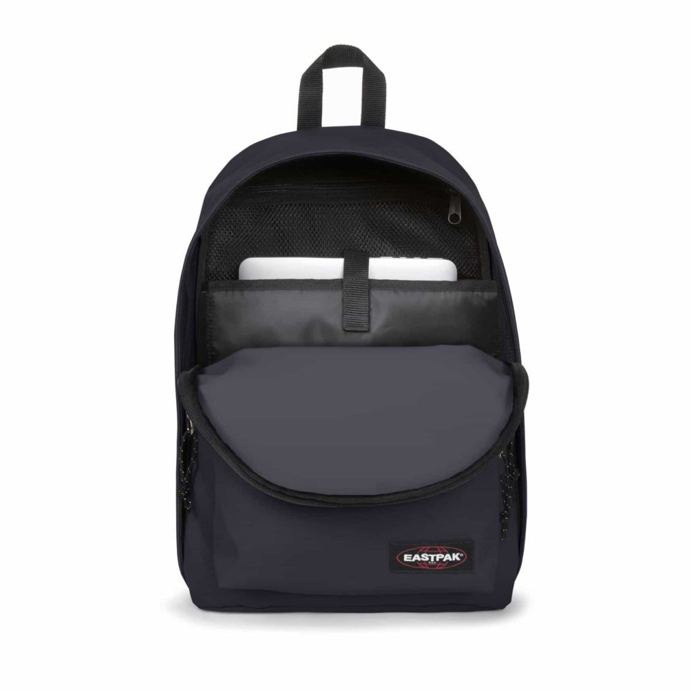 Eastpak Out Of Office Night Navy 1