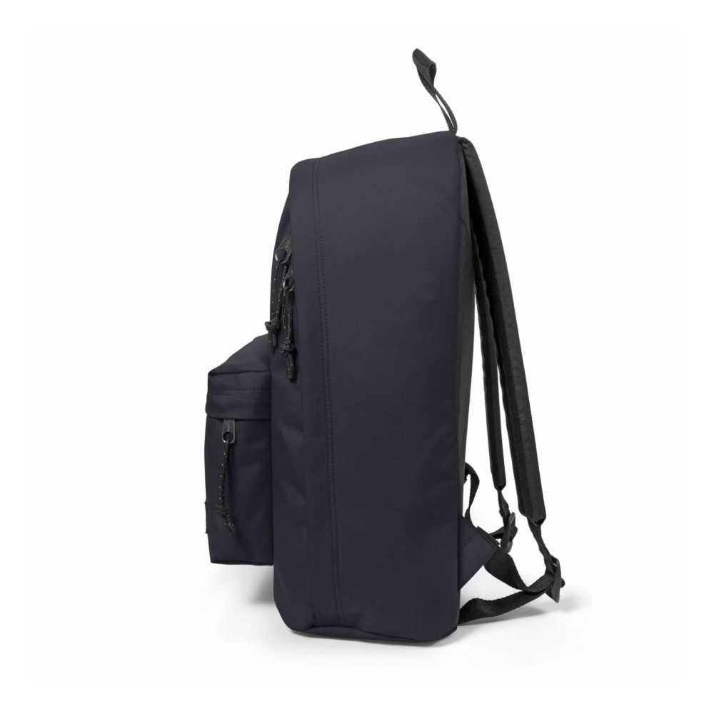 Eastpak Out Of Office Night Navy 2