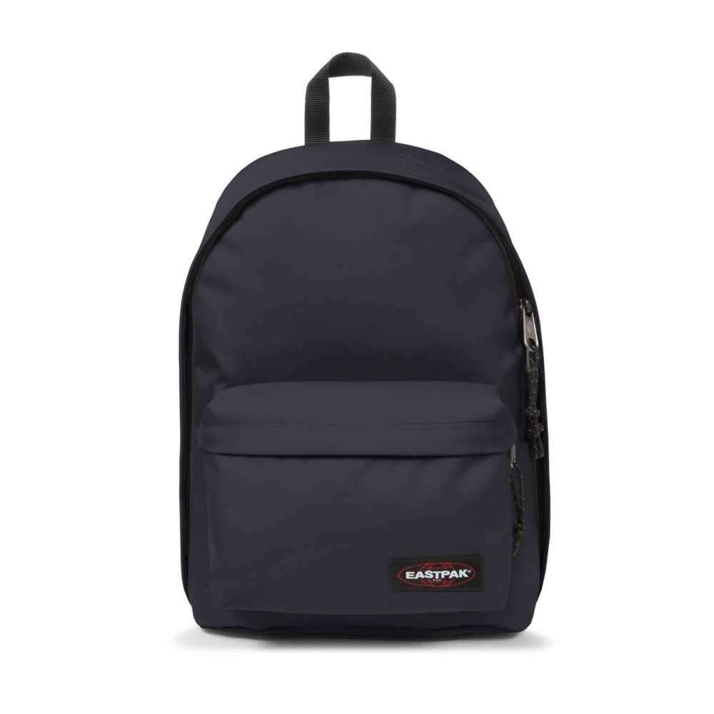Eastpak Out Of Office Night Navy 3