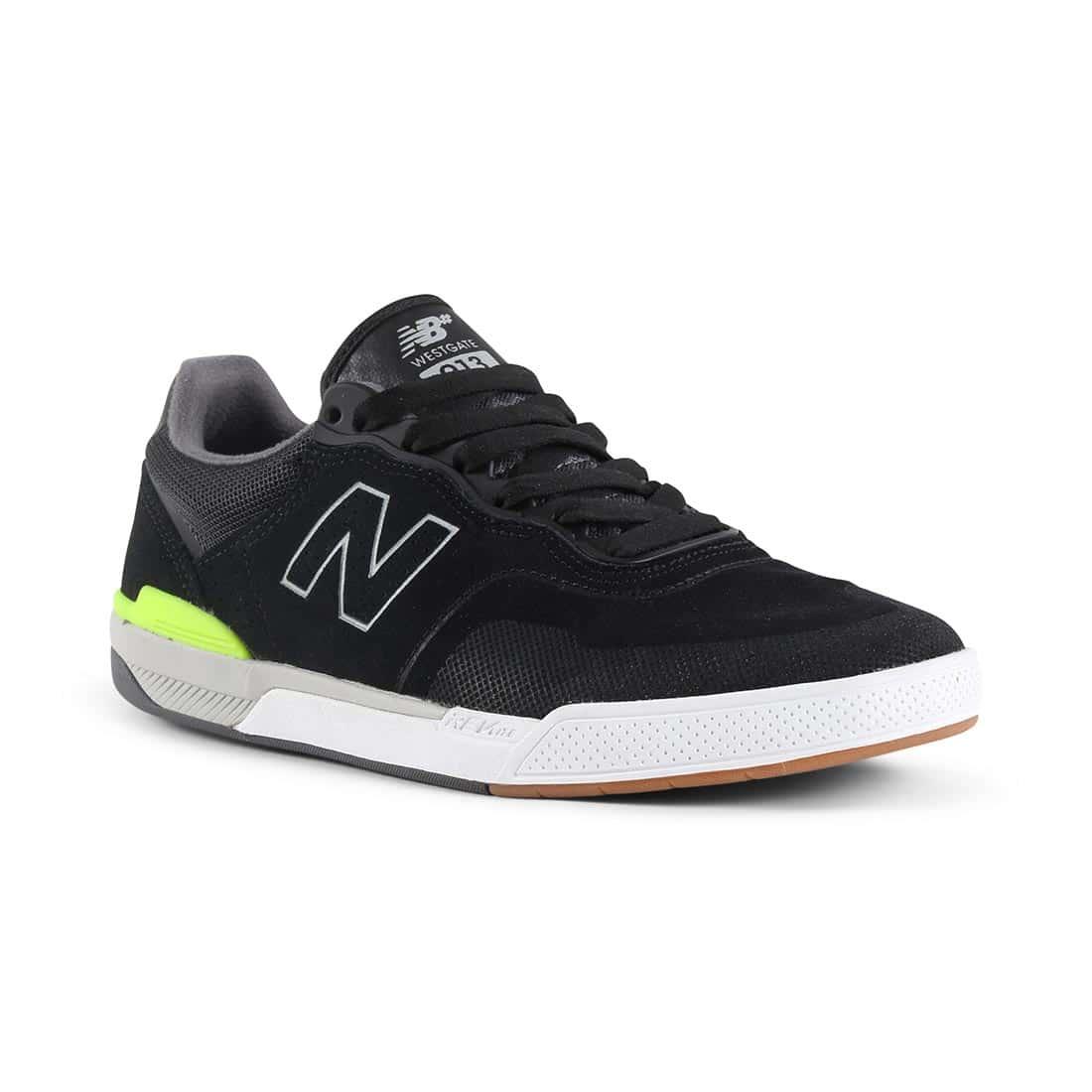 New Balance Numeric 913 Brandon