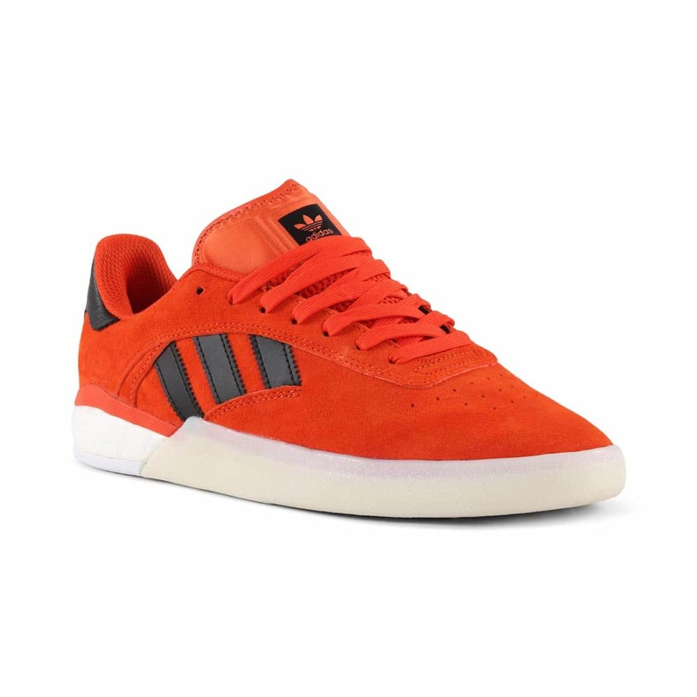 Adidas-3ST-004-Shoes-Collegiate-Orange-Core-Black-White-01