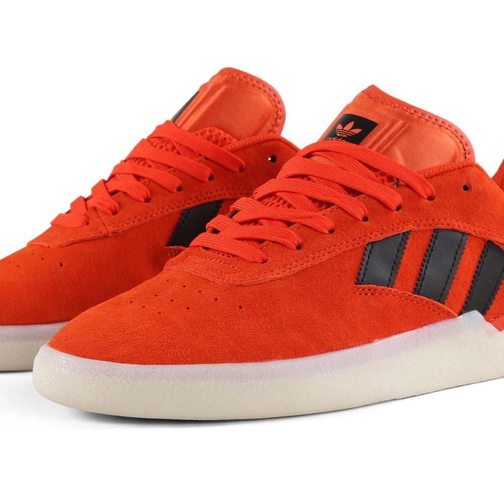 Adidas-3ST-004-Shoes-Collegiate-Orange-Core-Black-White-03
