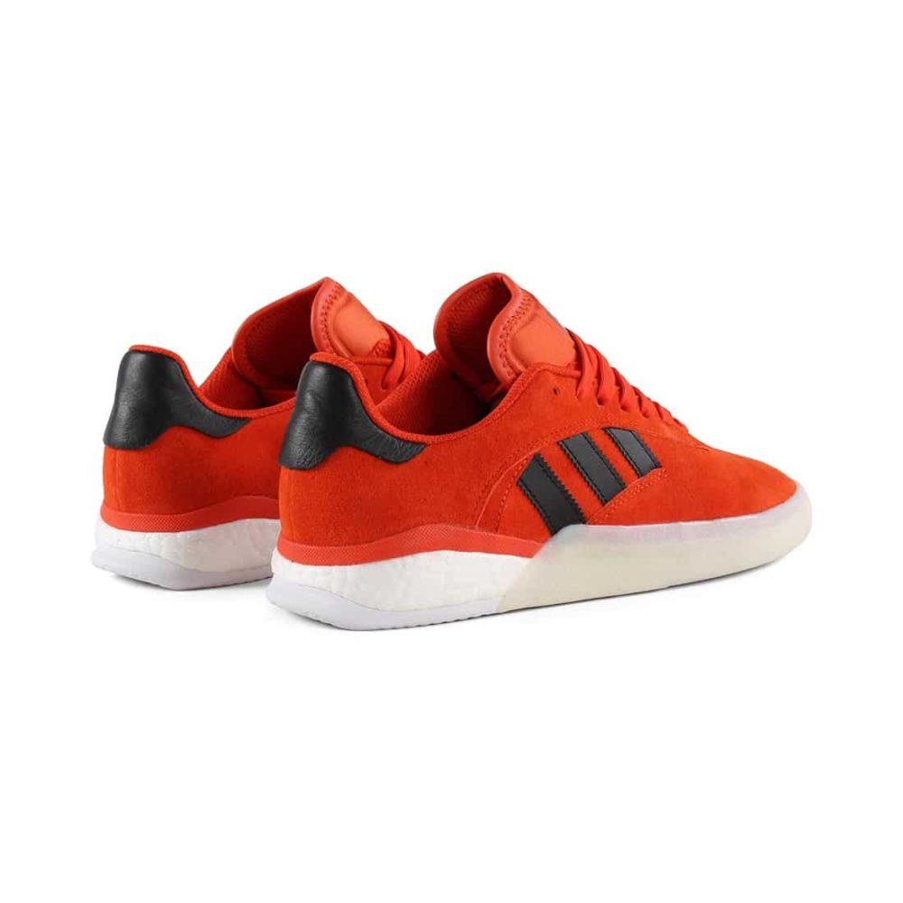 Adidas-3ST-004-Shoes-Collegiate-Orange-Core-Black-White-04