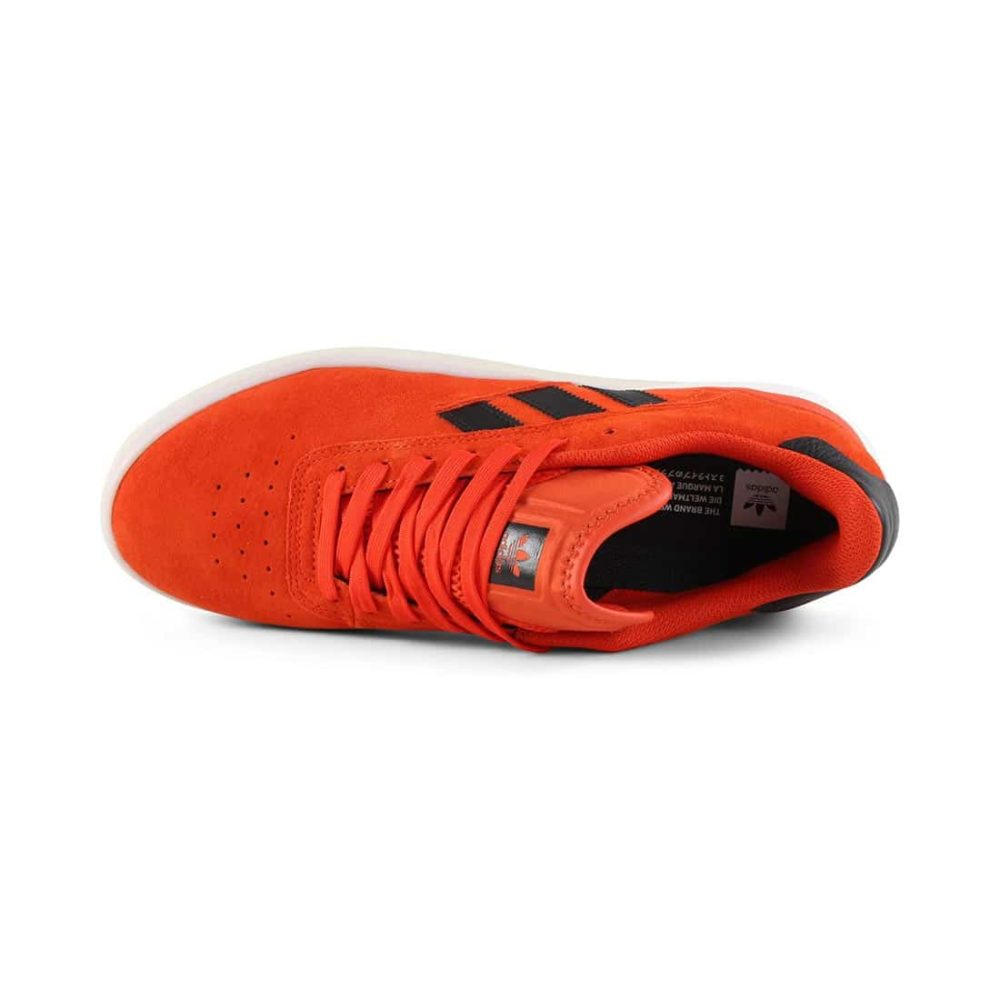 Adidas-3ST-004-Shoes-Collegiate-Orange-Core-Black-White-06