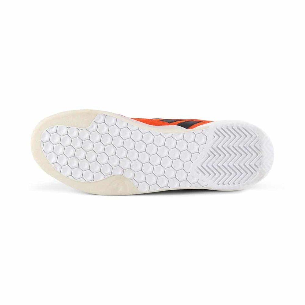 Adidas-3ST-004-Shoes-Collegiate-Orange-Core-Black-White-07