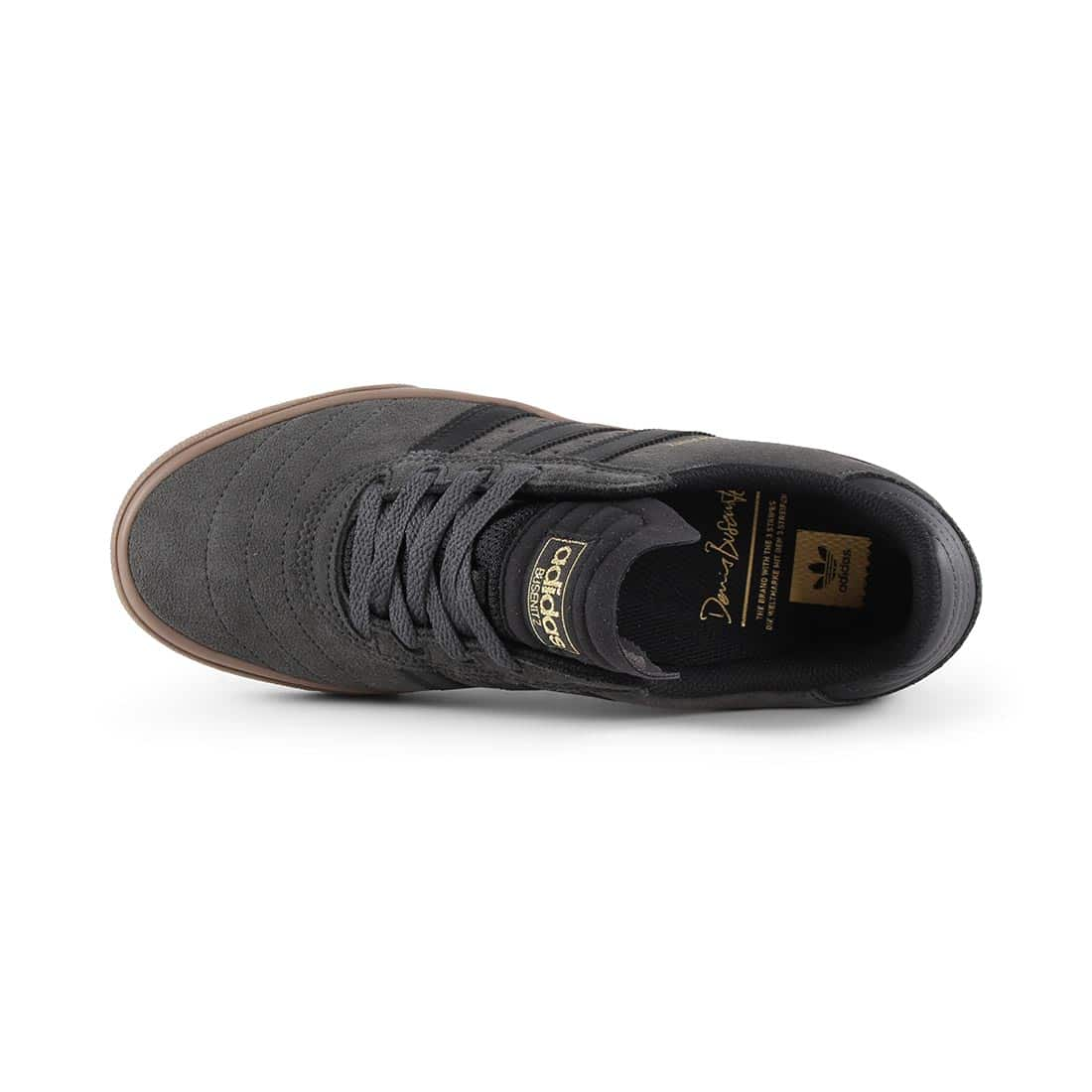 cheaper dc26c fc283 Adidas-Busenitz-Vulc-Shoes-DGH-Solid-Grey-Core-Black-Gum-06.jpg