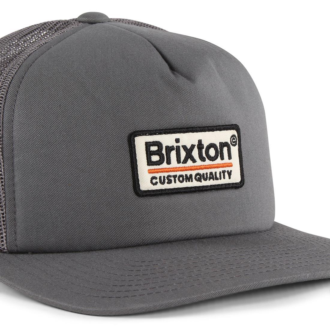 7f8ee5bf2395c Brixton-Palmer-Mesh-Back-Cap-Grey-03