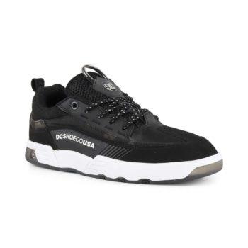 DC Shoes Legacy 98 Slim SE - Black / Camo